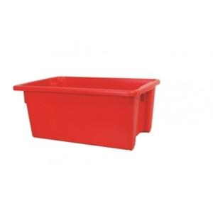 No10 Crate, 52Ltr