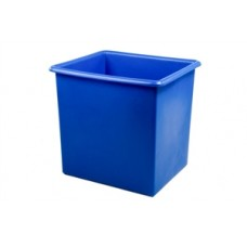 Plastic Tub, 125Ltr