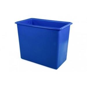 Plastic Tub, 190Ltr