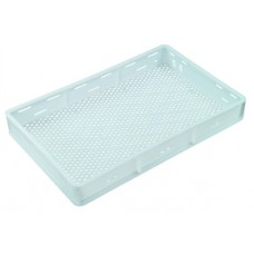 Nally, Vented Crate, 29Ltr